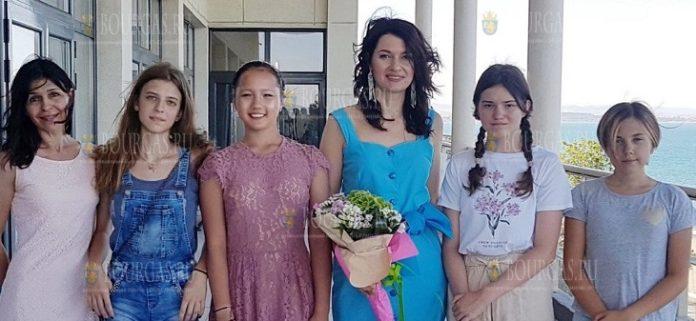 Дни украинской культуры 2020