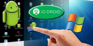 Основные категории приложений для смартфонов Андроид