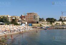 пляж Иканталъка 2