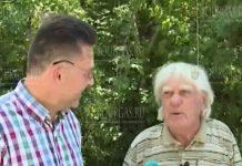 96-летний водитель в Болгарии продлил свои водительские права