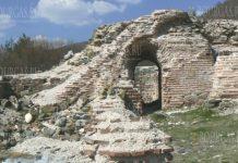 Более 1000 лет назад болгары разбили армию Византийского императора Василия II