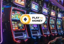 сайте Play-na-money