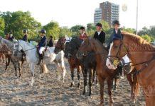В Бургасе пройдет юбилейный КУБОК БУРГАСА по конному спорту