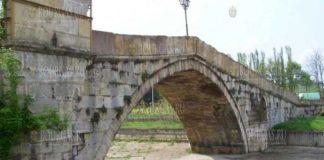 Болгария и Турция восстановят мост, которому уже 500 лет
