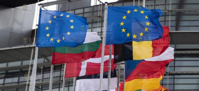 демократия в Болгарии