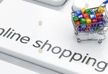 онлайн продажи в Болгарии