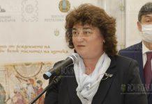 В Болгарии выпустили почтовую марку Дружба с Казахстаном