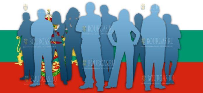 компании в Болгарии