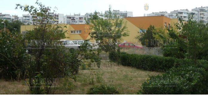 В Болгарии выделили 8 миллионов левов на благоустройство Кайсиева градина