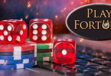 Плей Фортуна, Play Fortuna
