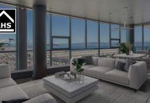 Студия - Luxury Home Staging