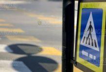 В Варне заработают интеллектуальные пешеходные переходы