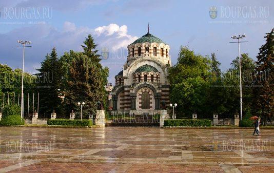 Плевен Болгария