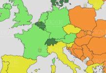 инновации в Болгарии 2020 год