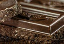 в Болгарии отмечают Европейский день шоколада