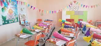 Более 24 000 учащихся сегодня пошли в школы Бургаса