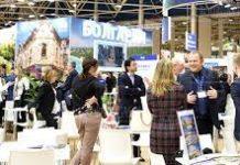 Болгария на 27 Международной туристической выставке в Москве