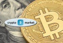 CryptoTheMarket
